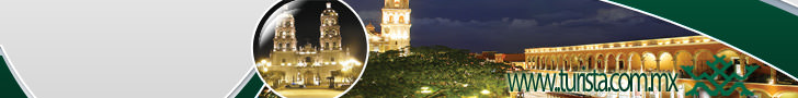 Hotels in Campeche