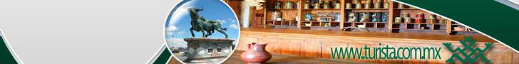 Hotels in Huamantla with Prices of August, 2018