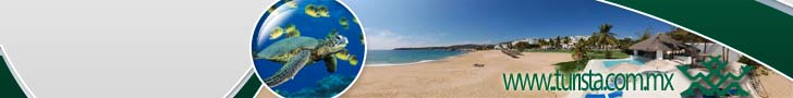 Hotels with Beach Club & Babysitter in Huatulco