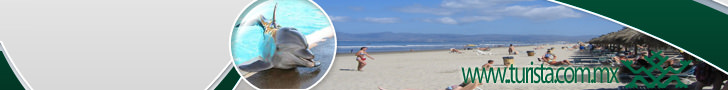 Hotels with Wireless Internet & Family & Handicapped Facilities in Riviera Nayarit New Vallarta