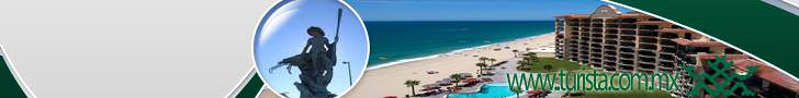List of hotels in Puerto Penasco with Prices of February, 2020
