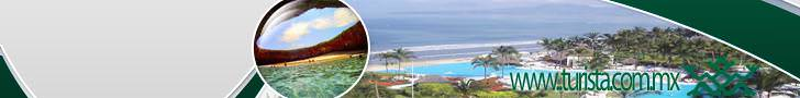 Hotels in Riviera Nayarit