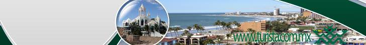 Hotels with Travel Agency in Mazatlan