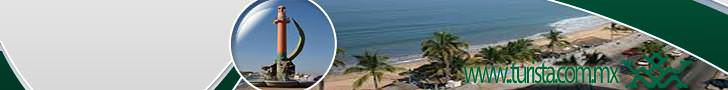 The most complete hotels in Malecon Mazatlan