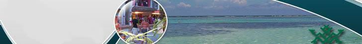 Hotels with Beach & On the Beach & Villas and Condos in Playa del Carmen