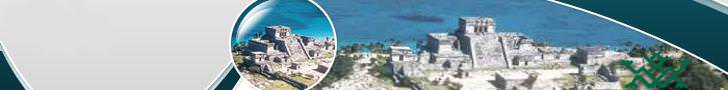Hotel Deals in Tulum
