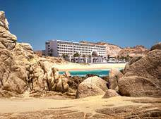 Marquis Los Cabos An All Inclusive Adults Only & No Timeshare Resort