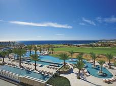 Secrets Puerto Los Cabos Golf and Spa Resort