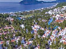 Gran Festivall All Inclusive Resort