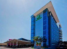 Holiday Inn Irapuato