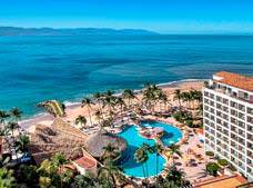 Sunscape Puerto Vallarta Resort and Spa