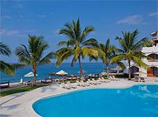 Plaza Pelicanos Club Beach Resort All Inclusive
