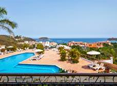 Park Royal Beach Huatulco