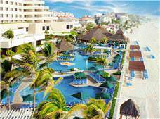 Royal Solaris Cancún