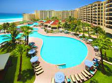 The Royal Caribbean An All Suites Resort