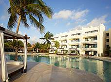 Akumal Bay Beach and Wellness Resort
