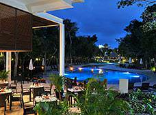 Bahia Principe Luxury Sian Ka'an Adults Only
