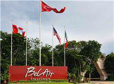 Bel Air Collection Resort and Spa Riviera Maya