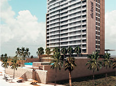 thelocal Hotels Mazatlán