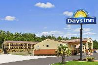 Days Inn Birmingham North