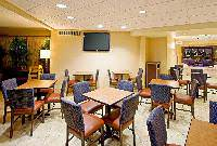 Holiday Inn Express Hotel Scottsdale North
