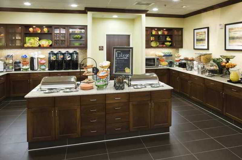 Homewood Suites by Hilton Fresno Airport-Clovis