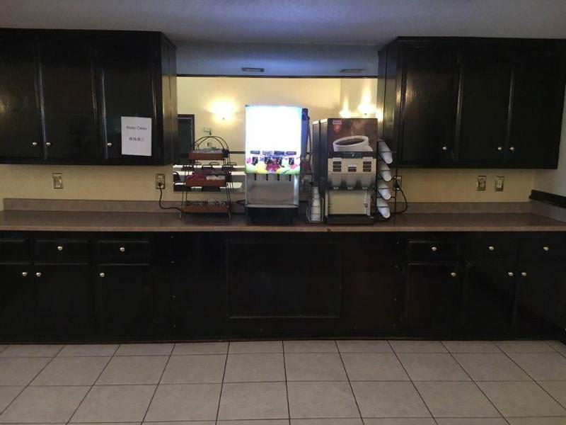 Artesia Inn and Suites