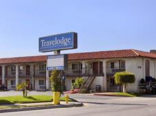Torrance Travelodge