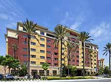 Sheraton Garden Grove Anaheim South