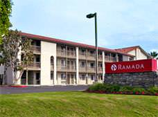 Ramada Carlsbad by the Sea