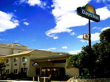 Days Inn Oceanside