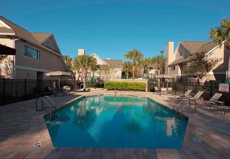 Residence Inn by Marriott Jacksonville Baymeadows