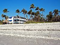 Sunset Beach Inn