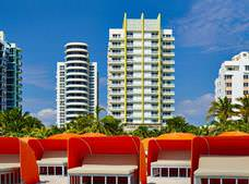 Royal Palm South Beach, Tribute Portfolio by Starwood Hotels