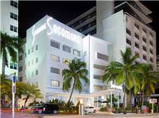 Sagamore Miami Beach