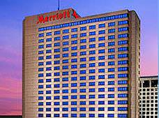 Marriott Miami Dadeland
