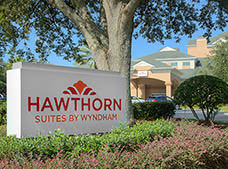 Hawthorn Suites Lake Buena Vista