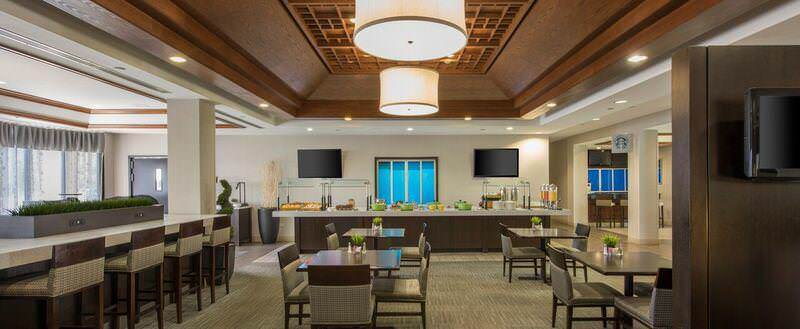 DoubleTree by Hilton Wood Dale-Elk Grove