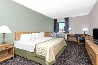 Baymont Inn And Suites Muncie Near Ball State University