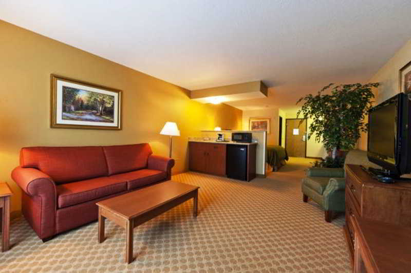 Country Inn & Suites By Carlson, Portland Airport