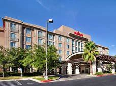 Marriott Austin South