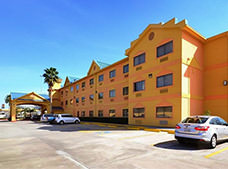 Best Western Northwest Inn and Suites