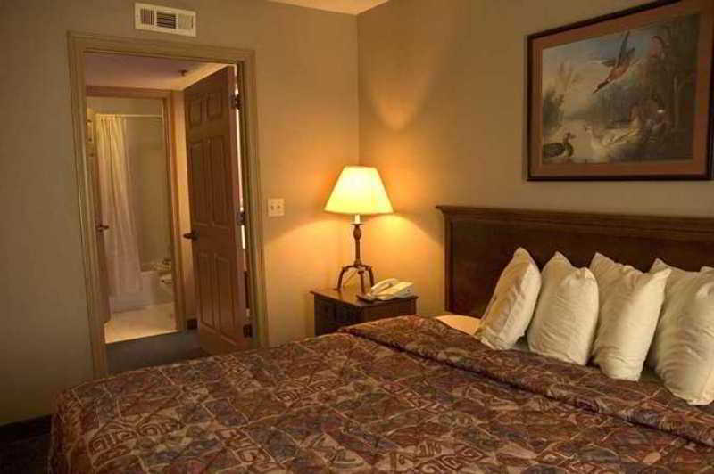 Homewood Suites by Hilton Houston-Clear Lake