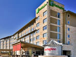 Holiday Inn San Antonio NW SeaWorld Area