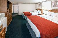 Days Inn Kennewick